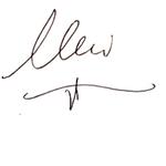 Maeri signature