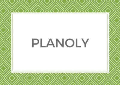 Planoly